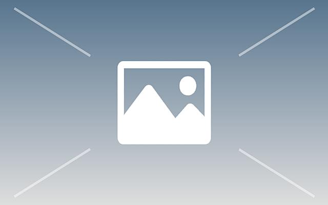 三郷市公式サイトです。