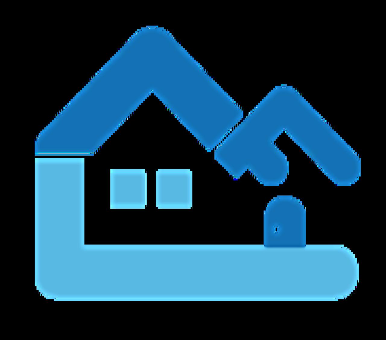 直近で価格が変更になった物件一覧 三郷市の不動産売却・購入の専門会社「みさと不動産プラス」が不動産をお探しのお客様・ご売却をお考えのお客様へ毎日更新している物件情報を簡単に検索できます。役立つ…