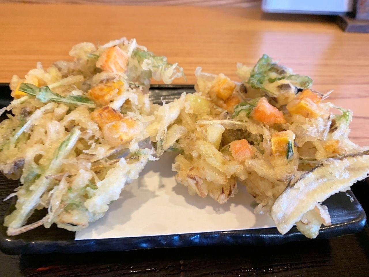【三郷市食べ歩きブログ】つくばエクスプレス三郷中央駅徒歩5分にある「八斗蒔やぶ(旧やぶそば)」さんへ