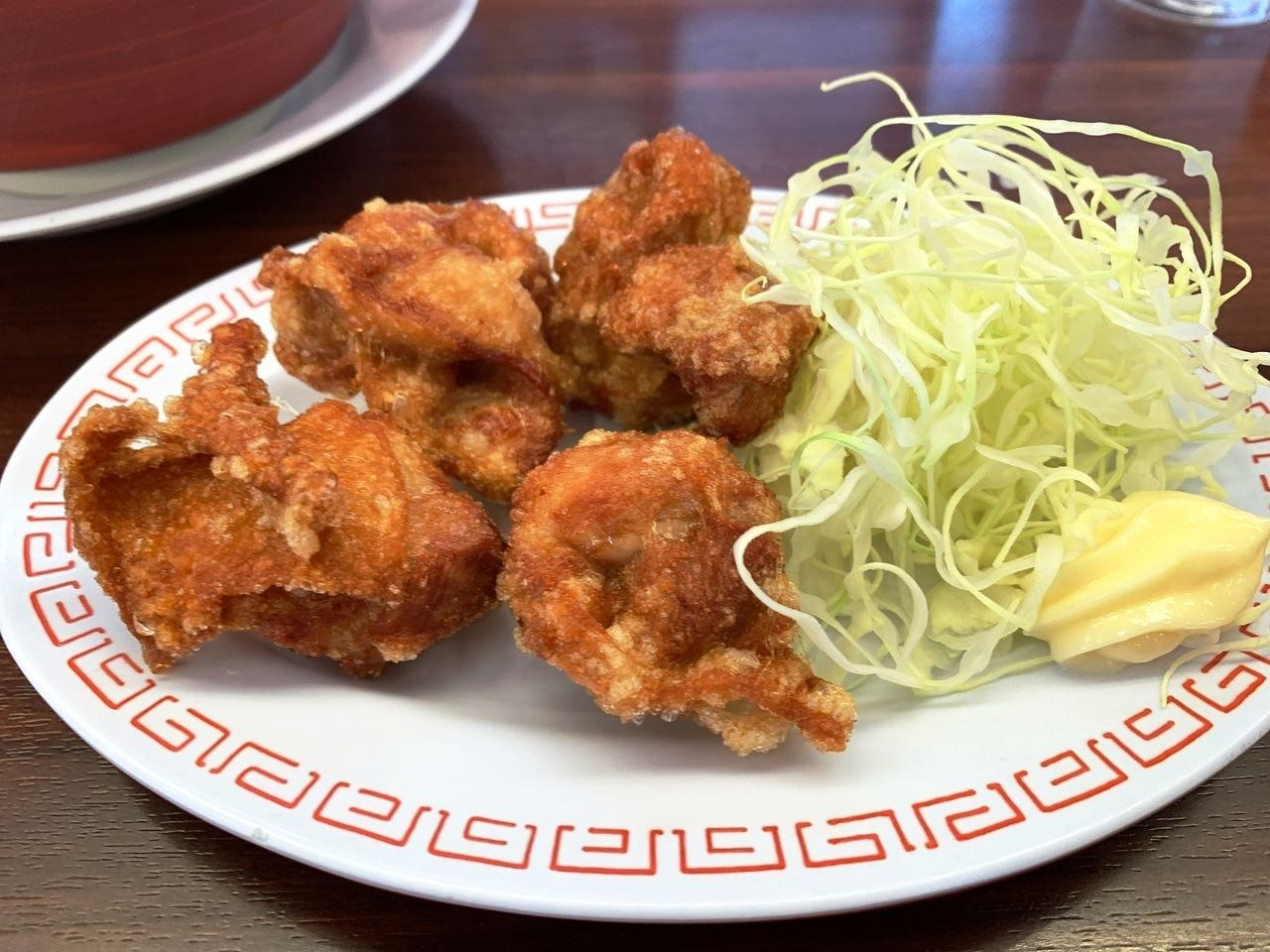 【三郷市食べ歩きブログ】三郷市上彦名にある「京都北白川ラーメン魁力屋三郷店」へ行ってきました!