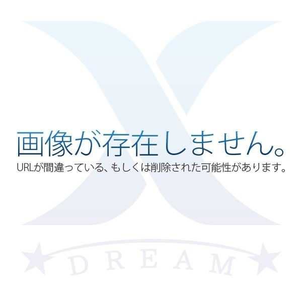 【オープンルーム開催】ライオンズマンション三郷早稲田公園405号室~堂々リノベーション完成~