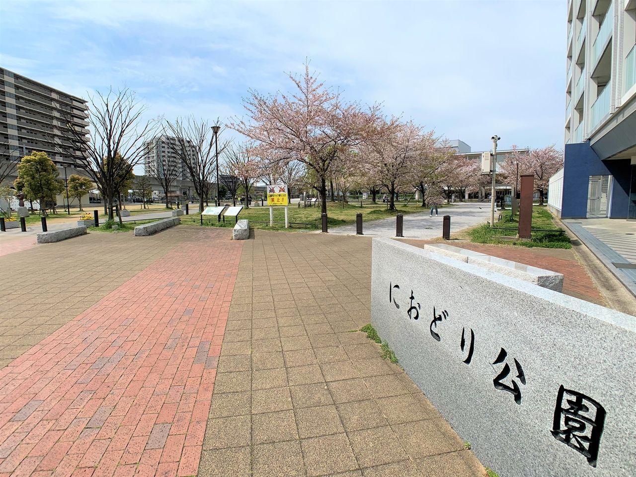 つくばエクスプレス三郷中央駅目の前 misato style、BIG盆などの夏祭りが開催!