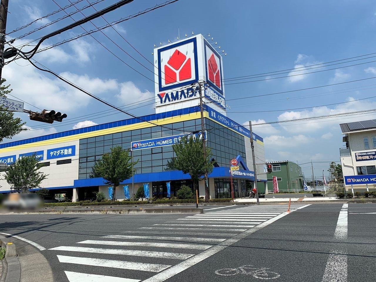 三郷市ピアラシティ2-1-6 営業時間: 10:00~21:00