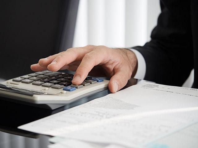 住宅ローンの返済でお困りの方のために、任意売却に関する相談を承っています!