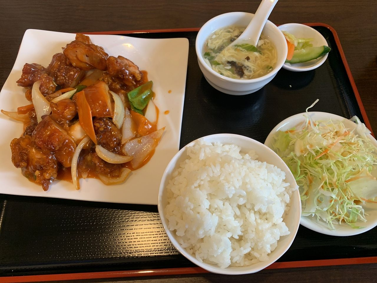 【三郷市食べ歩きブログ】三郷市早稲田1丁目の中華料理「好縁」が「三郷520」に変わったので行ってきました!