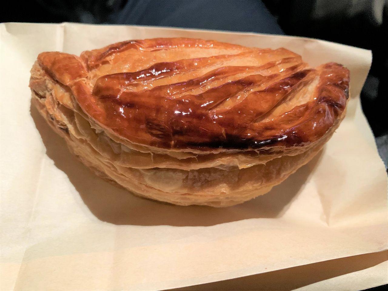 【三郷市食べ歩きブログ】三郷市幸房に「シャトレーゼ」がNEW OPENしました!