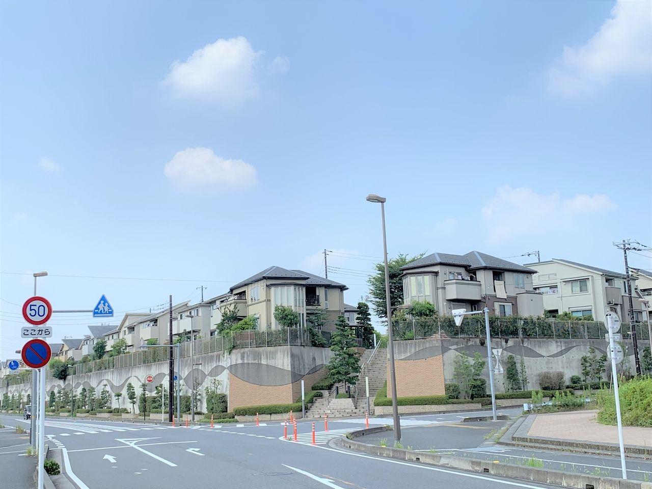 """【購入希望者リスト】""""新三郷ららシティ中古戸建""""を限定で探しているお客様がいます!"""