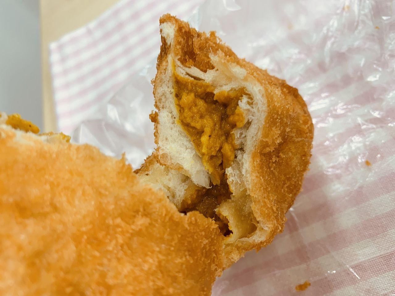 【三郷市食べ歩きブログ】子供頃お世話になった三郷市戸ケ崎2丁目にある「パスタベーカリー」へ行ってきました!