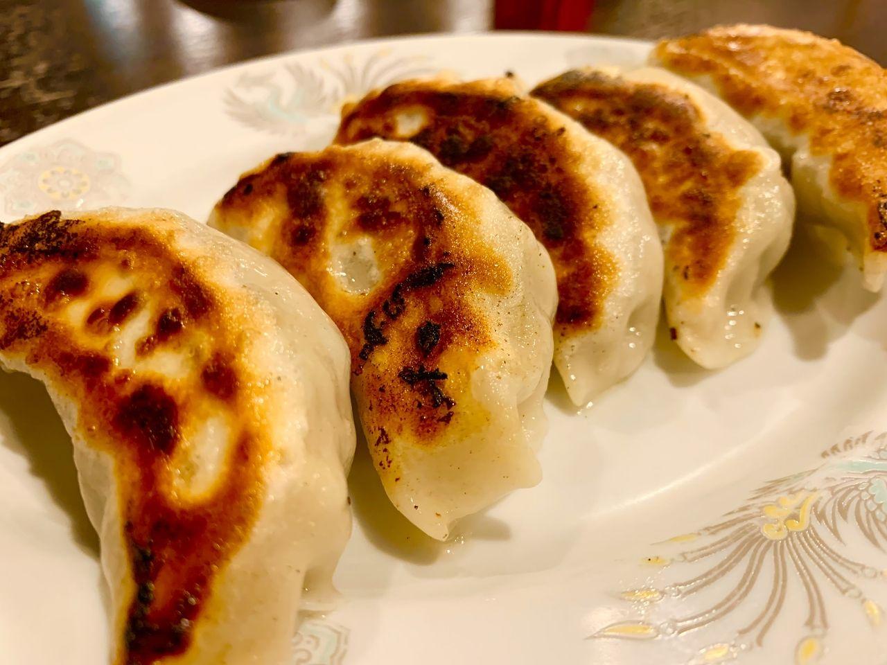 【三郷市食べ歩きブログ】三郷市早稲田1丁目にある中華料理「三郷520」へ行ってきました!