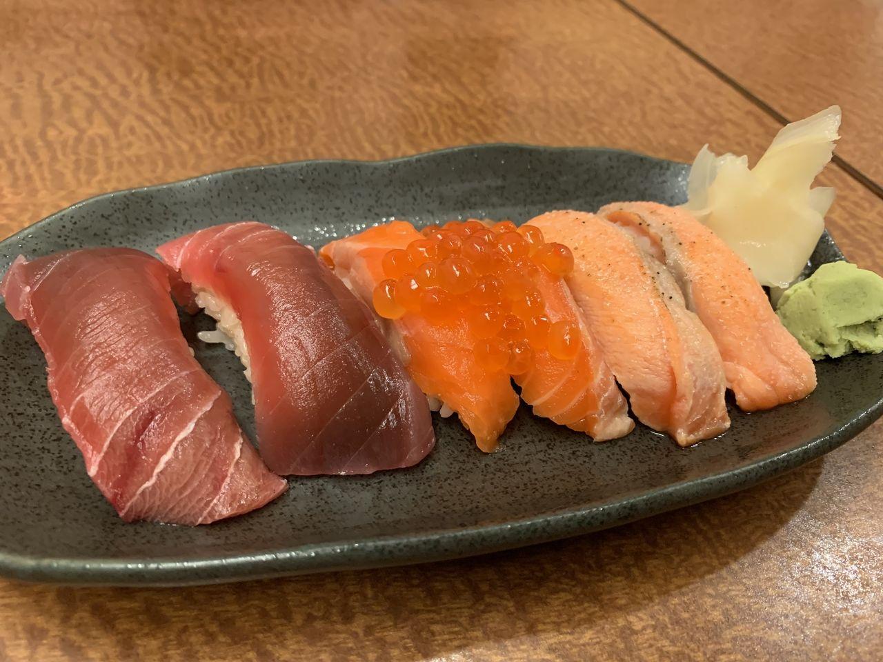 【三郷市食べ歩きブログ】いつもお世話になっている三郷市早稲田2丁目にある「ニッパチ」さんが看板もメニューもリニューアルしたので行った来ました!