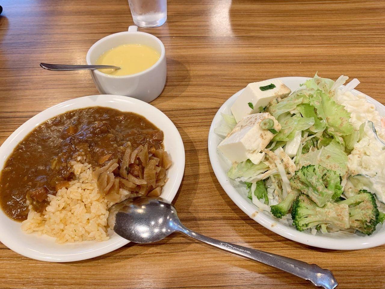 【三郷市食べ歩きブログ】「ステーキのあさくま三郷店」へ