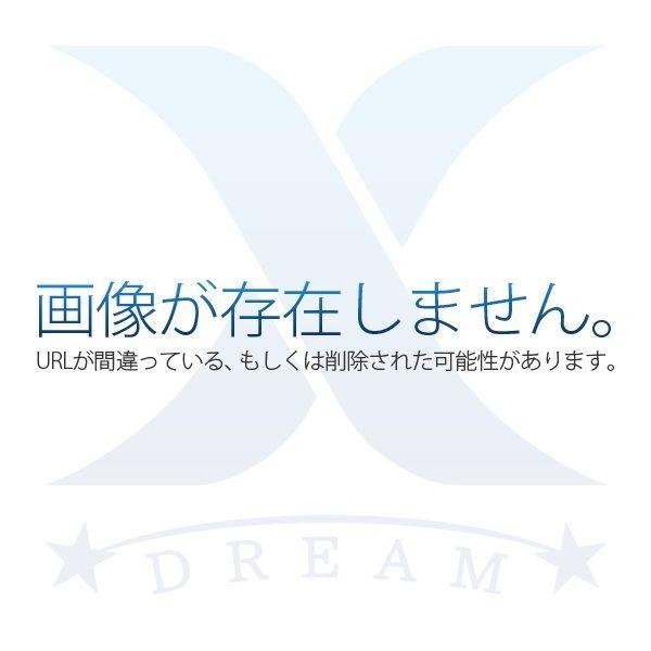 【施工例】洋室・クローゼット